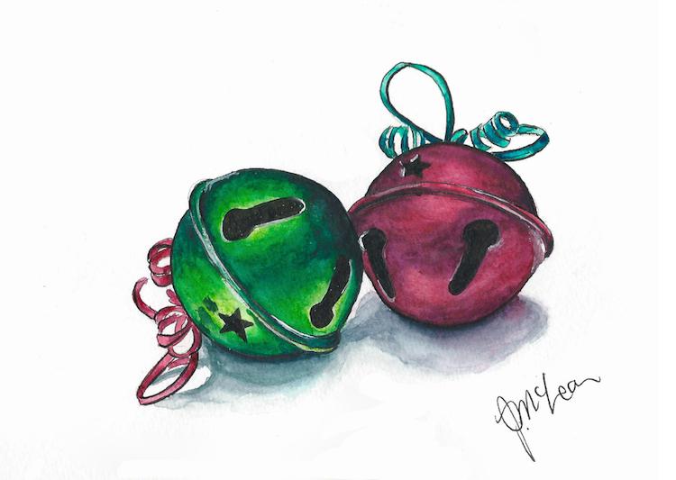 Christmas-Bells-Final