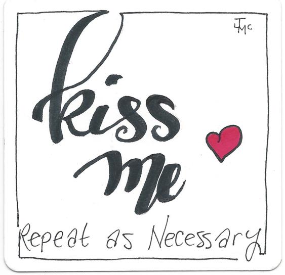 Kiss-Me-2