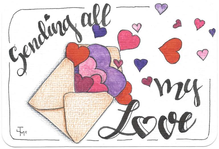 Sending-Love-2