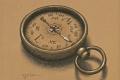 Compass Final
