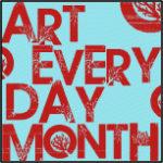 AEDM – Day Twenty-Eight