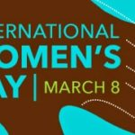 International Women's Day… Are You A Feminist?