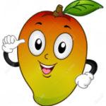 Mango Mango!!