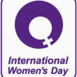 International Women's Day – Are You A Feminist?