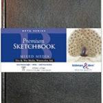 PRICE ALERT! Sketchbooks (USA)