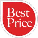 Price Alert! Journals