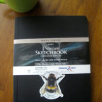 Stillman & Birn Nova Series Sketchbooks Review